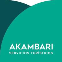 akambari logo