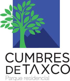cumbres logo