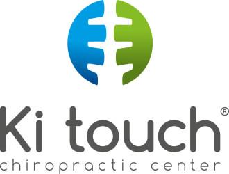 kitouch logo