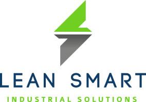 leansmart logo