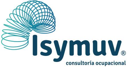 ysimuv logo