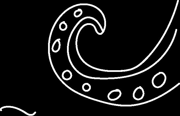 Staff Diseño Gráfico